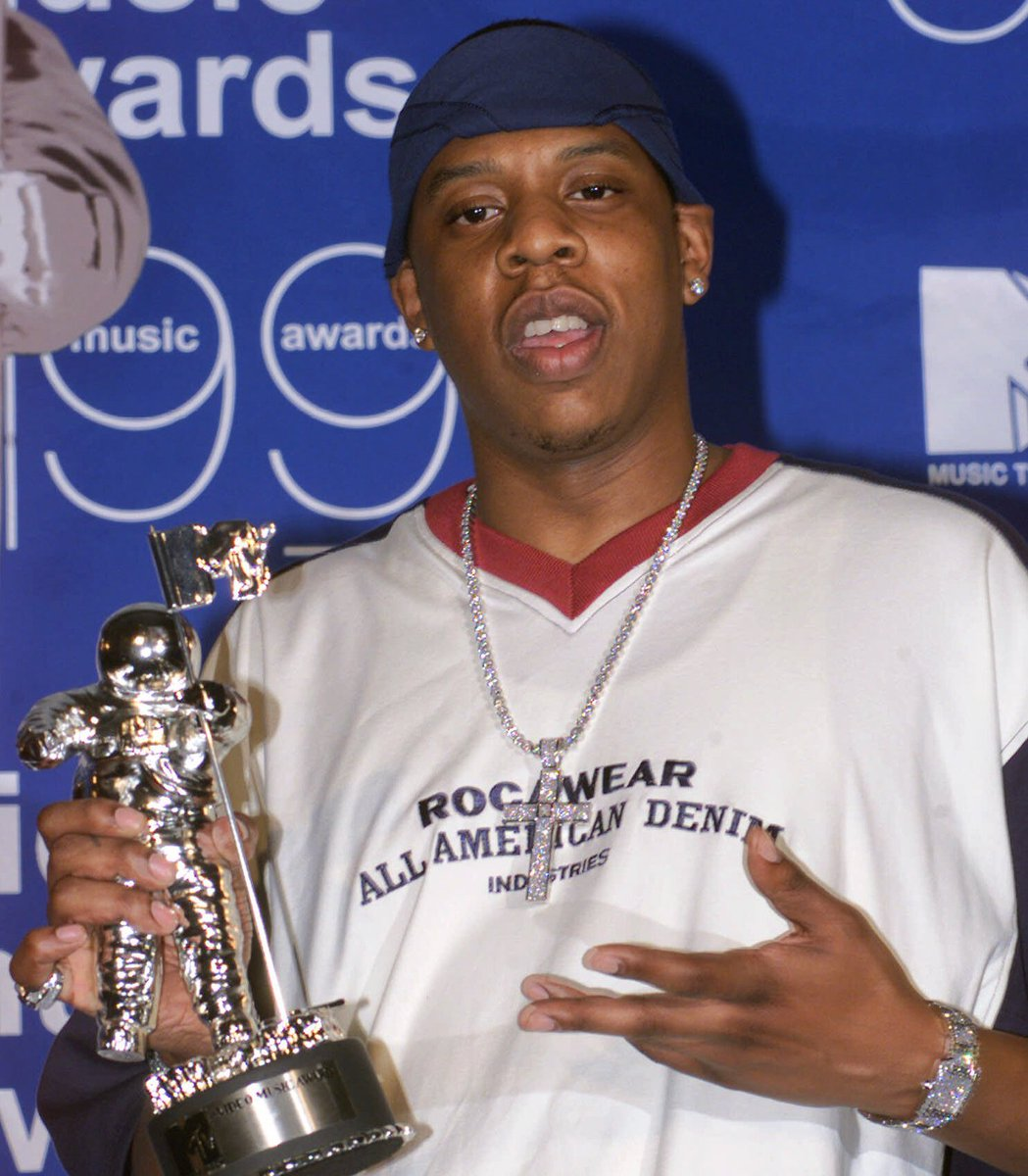 Jay z daily on twitter 2001 just days before the release of his jay z daily on twitter 2001 just days before the release of his 6th studio album the blueprint jay z delivered an outdoor performance of the 1st malvernweather Images