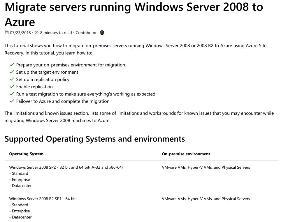 Windows server 2008 r2 wsus installation and configuration youtube.