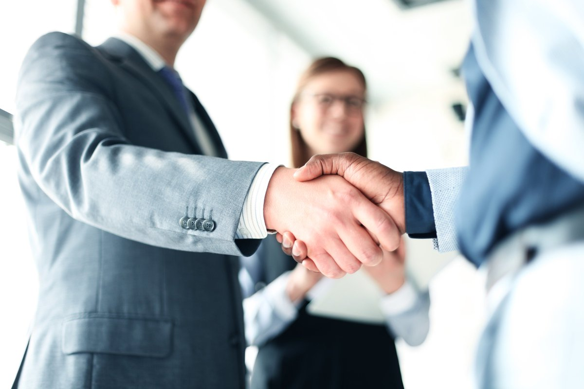 book Einkaufsverhandlungen souverän führen — Gewinn aushandeln: ein Praxisratgeber für