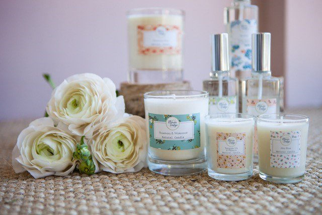 The Flower Lodge in #Rhiwbina is a great place to get scented #candles and other gifts. Find out more here:  https://www. flowerlodge.co.uk / &nbsp;  <br>http://pic.twitter.com/f0o4foDEsE