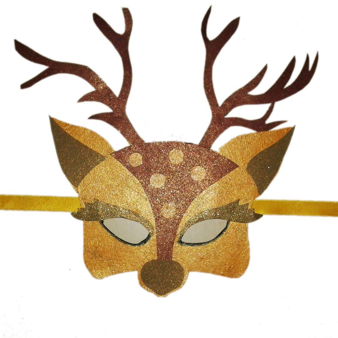 Animalmask Hashtag On Twitter Snp Animal Mask Masker Face 0 Replies Retweets Likes