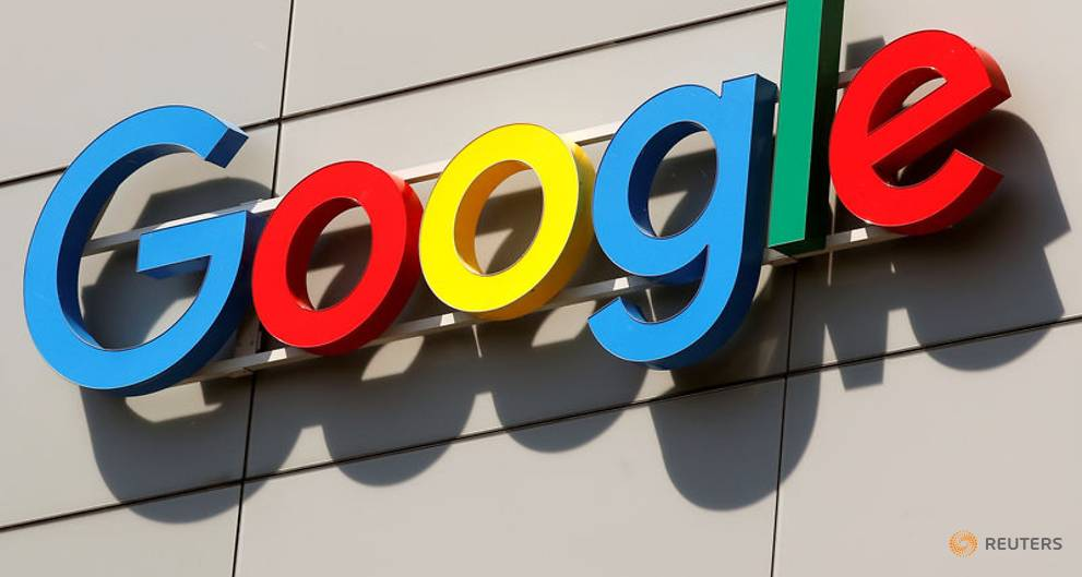 Lawsuit says Google tracks phone users regardless of privacy settings https://t.co/FRPFopFHtd