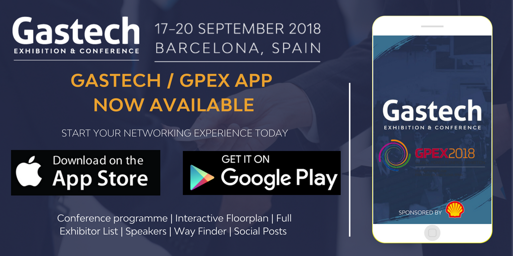 GPEX Event on Twitter:
