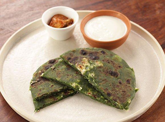 Chef sanjeev kapoor khanakhazana twitter 0 replies 3 retweets 4 likes forumfinder Choice Image