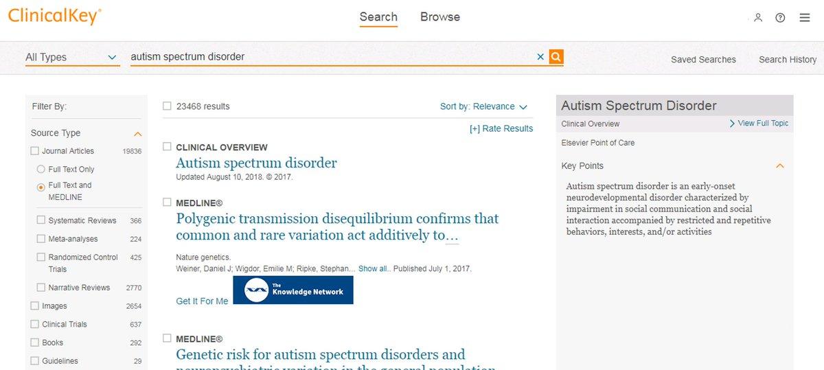 pdf Abnormal Psychology,