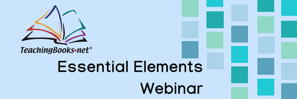 test Twitter Media - Calling all trainers! Join us for an Essential Elements webinar. Tuesday, Tuesday, August 21 at 3pm ET. Learn how to Introduce https://t.co/uKTbNNhmBy: Your Suite of Resources Register at https://t.co/uBedIc3QnE for future sessions! https://t.co/swUyT0qx9v