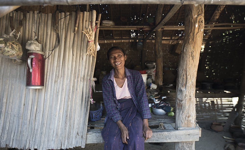 What do we mean by integrated, locally led #development? Our work with #rural villages across #Myanmar&#39;s central Dry Zone is a great example.  http:// bit.ly/2MiibSF  &nbsp;   #globaldev #pactpromise<br>http://pic.twitter.com/diUf0fBshq