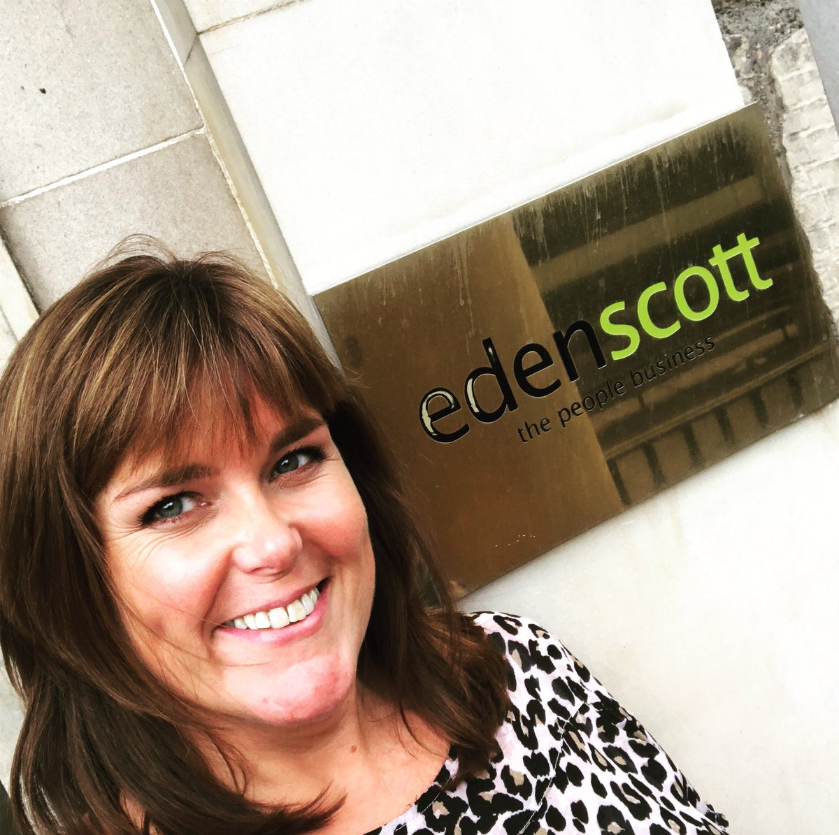 First day back @talent_spark! Great to be working with the @EdenScottLtd #StartUp #talent specialists helping growing businesses secure the skills and expertise they need. Looking to grow your team? Let's talk... #tech #data #medtech #biotech #digital<br>http://pic.twitter.com/yyUVXPfCoB