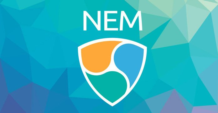 We&#39;ve added @NEMofficial &#39;s coin, XEM, to the NetCents ecosystem. The 1st phase of the integration, into the NC Exchange, is now live. Users are able to deposit, withdraw &amp; trade XEM for fiat and cryptocurrencies with other NC Exchange users.   https:// news.net-cents.com/2018/08/20/net cents-technology-adds-xem-to-nc-exchange/ &nbsp; … <br>http://pic.twitter.com/ssSRjeloOd