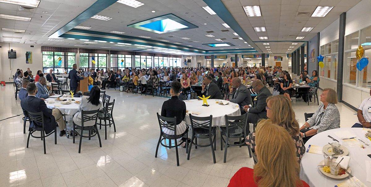 Newport News Public Schools Picture