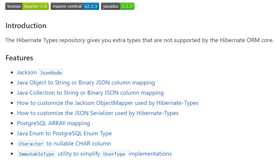Java Json Object