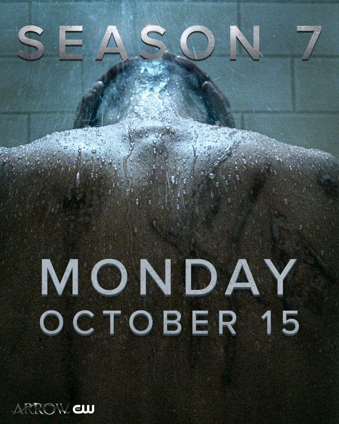 Seeking redemption this fall. Catch up now: https://t.co/EGf9FCR8fu https://t.co/ZxJ1p14NFN