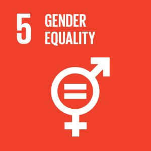 In #globaldev &amp; #genderequality there is a constant push to innovate: &#39;new&#39; frameworks for #empowerment &amp; #participation or ways to measure #inclusion &amp; #equality pop up constantly.  Why has #CEDAW been sidelined?  stay tuned for @Ladysmith&#39;s #ReclaimCEDAW campaign! #SDG5<br>http://pic.twitter.com/yCwCcwiWvS