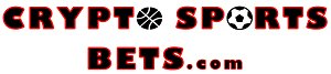 If you deal in #sports, #crypto, and #betting, here is the one #domain asset that combines them seamlessly:   http://www. CryptoSportsBets.com  &nbsp;  .   #domainnames #domains #bitcoin #cryptocurrency #blockchain #gambling #bookie #sportsbook #wager<br>http://pic.twitter.com/TiEBQJlWgf
