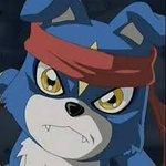 Image for the Tweet beginning: デジモンのアニメの続編を放送してね デジモンのアニメの続きを放送してね デジモンのアニメの新作を放送してね デジモンのアニメの最新作を放送してね デジモンのアニメの完全新作を放送してね デジモンのアニメの次回作を放送してね デジモンのアニメの次期作を放送してね スパーダモン ユピテルモン