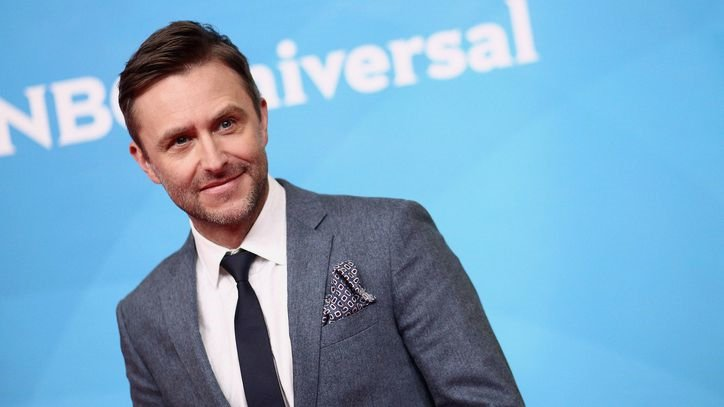 AMC reinstates Chris Hardwick as host of Talking Dead following investigation     – CNET  http:// bit.ly/2LaAXFV  &nbsp;   Follow on Instagram:  https:// bit.ly/2pZiKVU  &nbsp;  <br>http://pic.twitter.com/dBN1pNiZTk