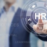 """#ICYMI: Last week SAP Radio had a special edition of """"Changing the Game with #HR"""" featuring insights into how you can leverage trends in employee experience, #AI and big data. Listen on demand here:  https://t.co/zLC72Fsb9x"""
