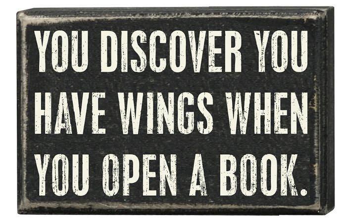 So true!!  #bookworms #reading #books<br>http://pic.twitter.com/jbploZezwx