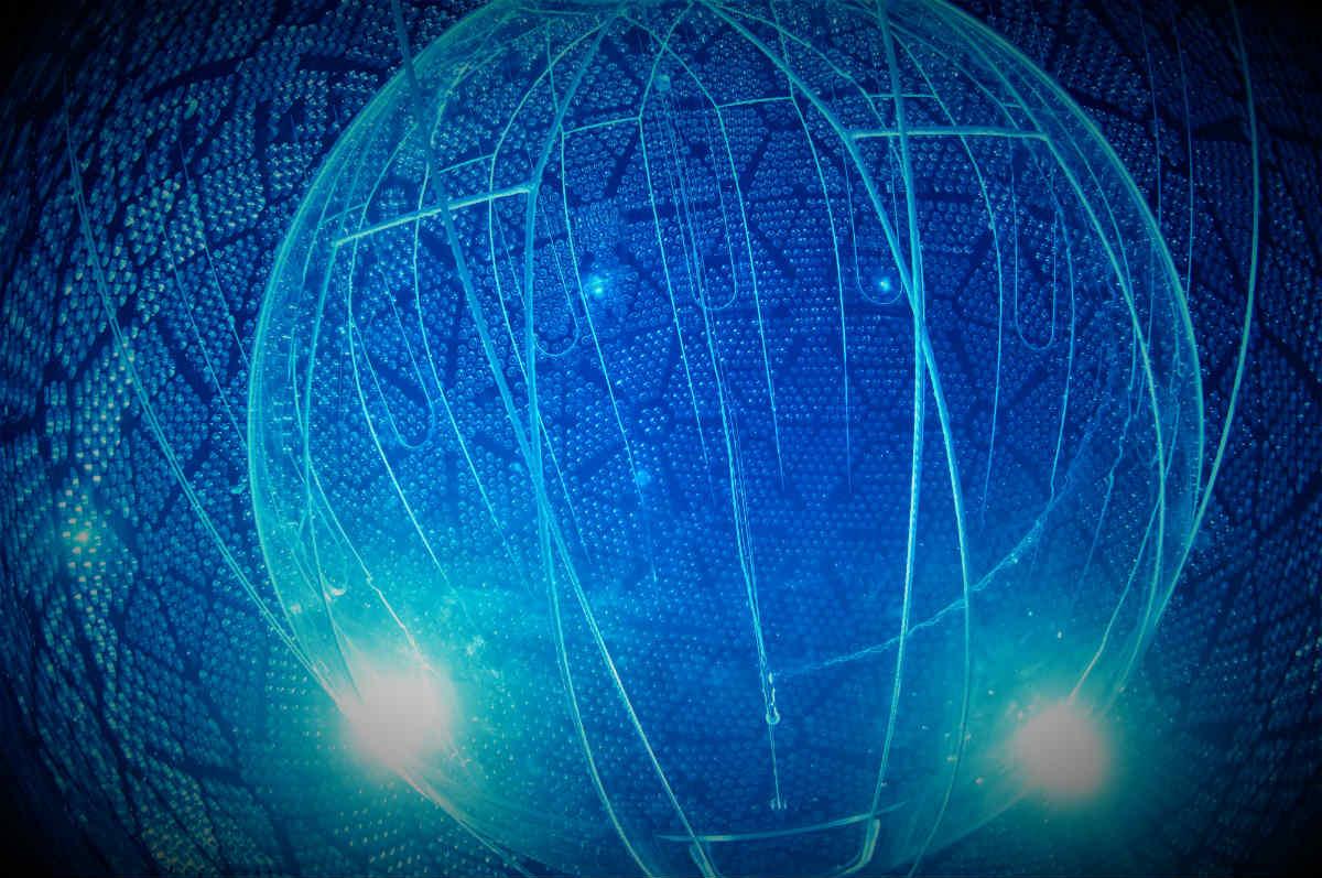 online Trigonometry 2009