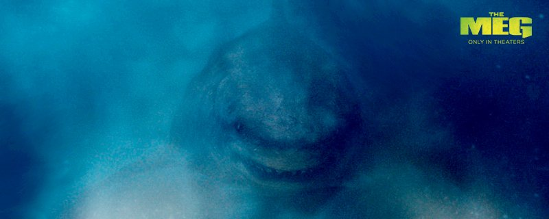 This prehistoric shark simulated using @ZivaDynamics and #intelAI is scary, but we all know sometimes the most terrifying thing is a technical difficulty. Intel asks: which of these scares you more than @MegMovie? Answer in the thread below. <br>http://pic.twitter.com/4bIay3s5rp