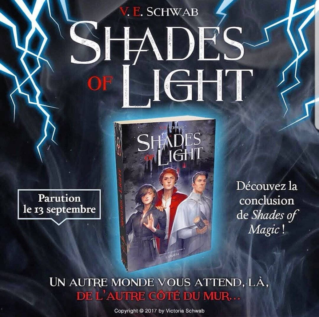 OH MY GOD  SHADES OF LIGHT . 13TH SEPTEMBER  Magnifique   @LumenEditions  @veschwab<br>http://pic.twitter.com/qRQbG1tf8h