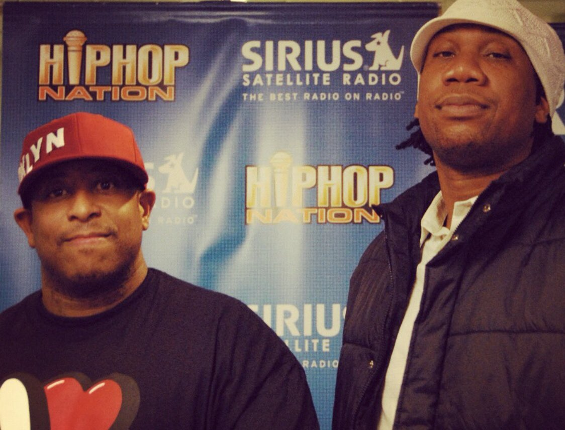 HAPPY BORN DAY TO THE BLASTMASTER KRS-ONE. SALUTE @teacha_krsone  #BDP<br>http://pic.twitter.com/5k6hZ3N8nd