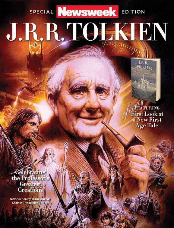 The General Tolkien News Thread - Page 28 DlDyJFLXoAEAkxZ