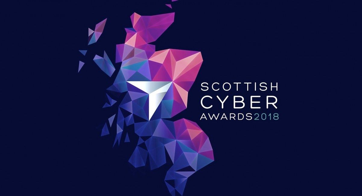Scottish Cyber Awards 2018 Calls For All Scots To Get Involved In Cyber Security  #CyberSecurity #infosec    https:// buff.ly/2Bs7FDe  &nbsp;  <br>http://pic.twitter.com/nTARQYaLSp