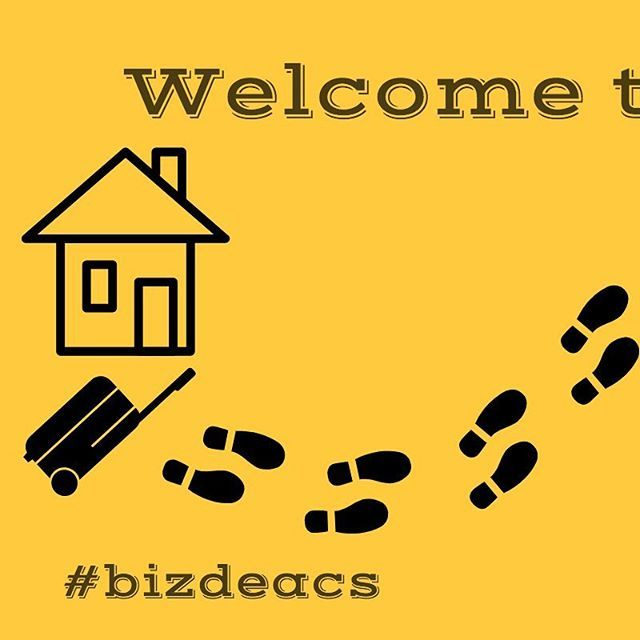 Wednesday is the big day for our campus when we welcome the first year students and prepare for sophomores, juniors, seniors, and graduate students to start the fall semester! #bizdeacs #datadeacs #wakeforest #wfu22 #godeacs https://t.co/tlER5SHSGW