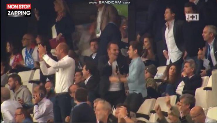 #Balotelli à l OM cest fait