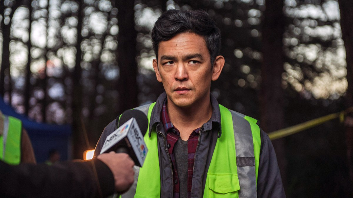 Critics Consensus: Searchings timely premise and original execution are further bolstered by well-rounded characters brought to life by a talented cast. #SearchingMovie is #Fresh at 86% on the #Tomatometer, with 28 reviews: rottentomatoes.com/m/searching_20…