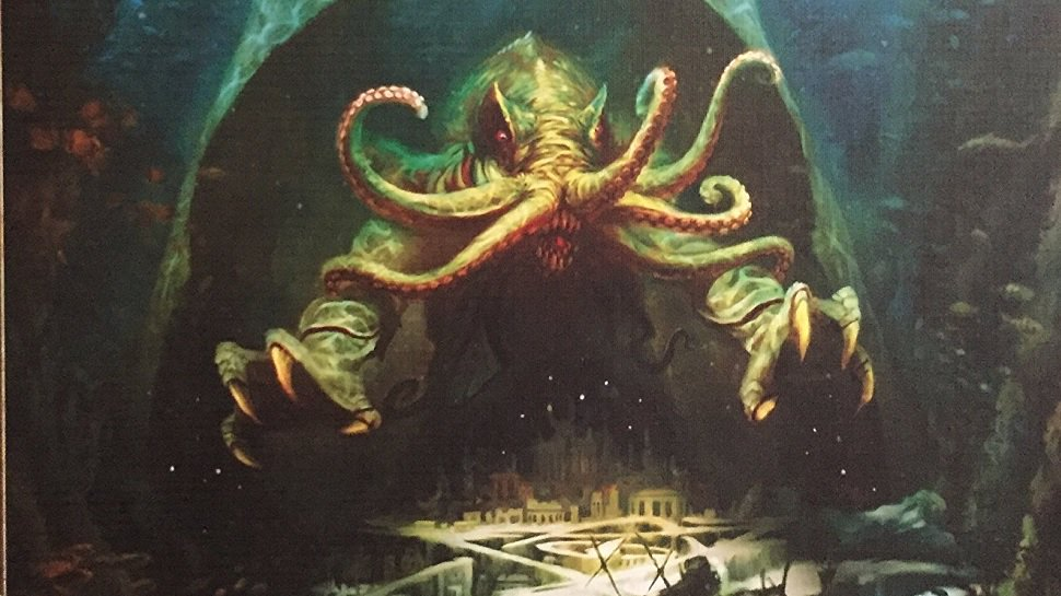 On #HPLovecraft's birthday, let's look at which of his stories should become big movies: https://t.co/Ld0bNBy8tc https://t.co/hZ7VFp0GFU