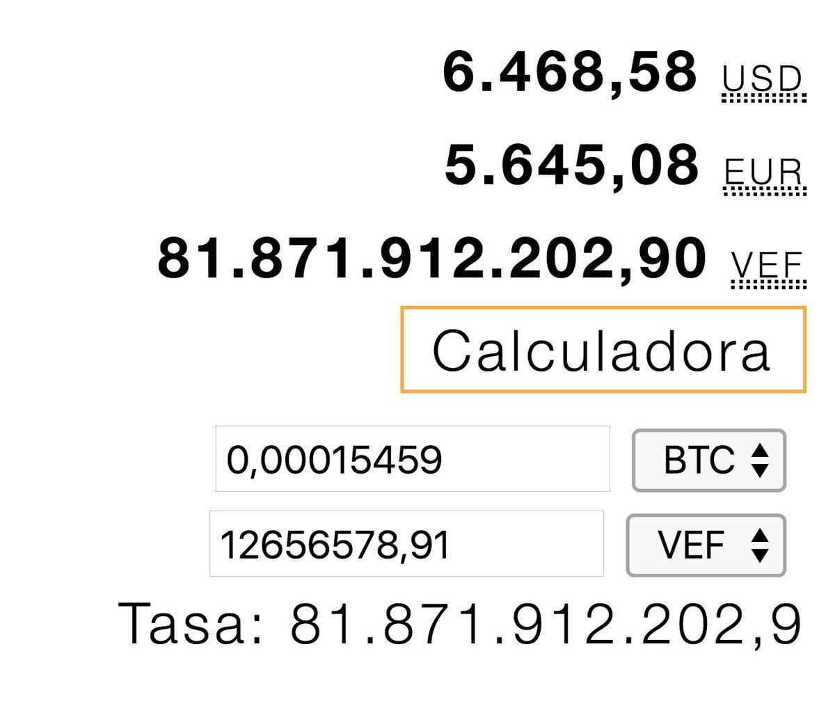 cum să tranzacționați bitcoin în canada graficul valorii bitcoin