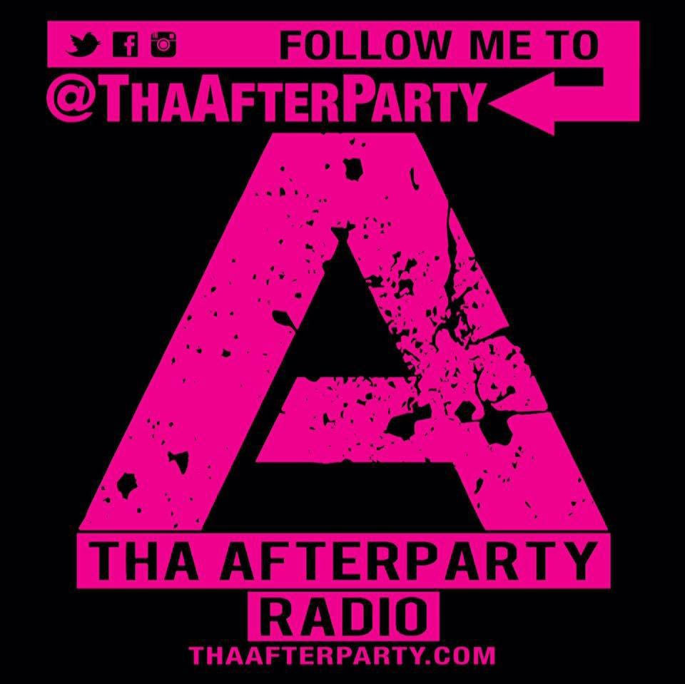ThaAfterparty photo