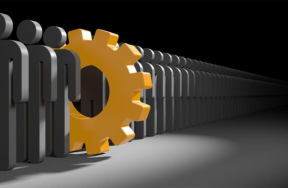 pension fund risk management financial