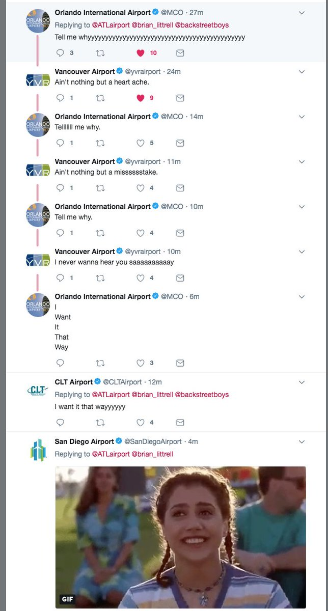 Clt Airport On Twitter Whatever The Distance We Want You To Know