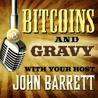 EP 103: Platforms Virtual Reality Now Accepting bitcoin! https://t.co/HpHZi01nIn