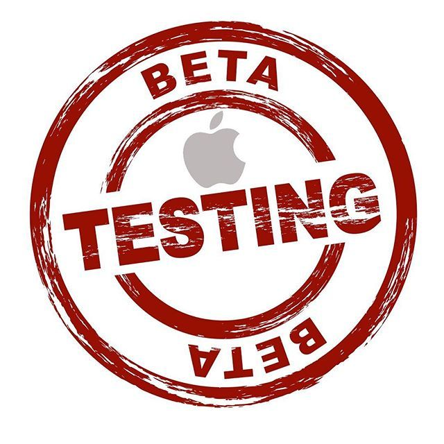 Apple released Developer beta 9 for iOS 12 and beta 8 for each of (tvOS 12, watchOS 5, macOS 10.4 Mojave)  #ios #watchos #iosbeta #watchosbeta  #ios12 #macos1014 #apple #applenews #appleupdate #applenew #appleupdates #iosdeveloper #macosdeveloper #iphone #mac #appledeveloper…<br>http://pic.twitter.com/HXNakG5zBG