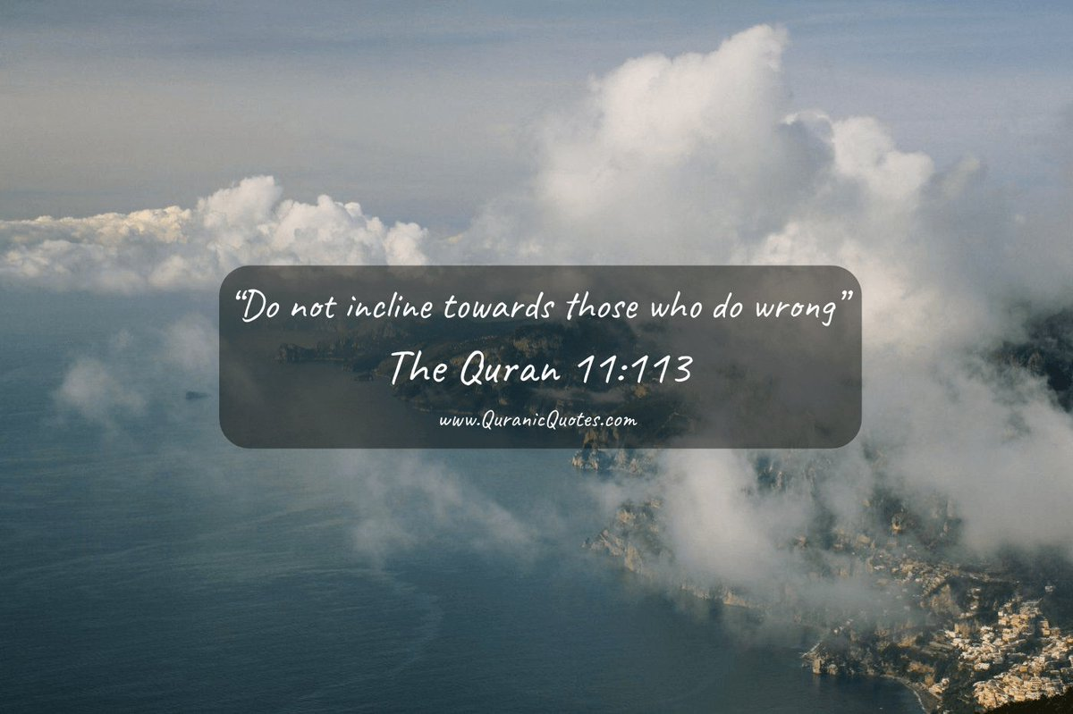 media tweets by quranic quotes quranicquotes twitter