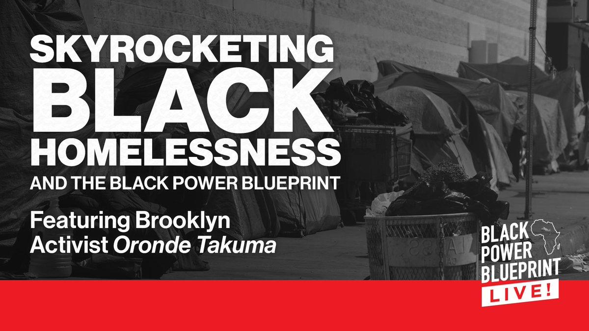 Black power blueprint blkpwrblueprint twitter 0 replies 1 retweet 1 like malvernweather Gallery