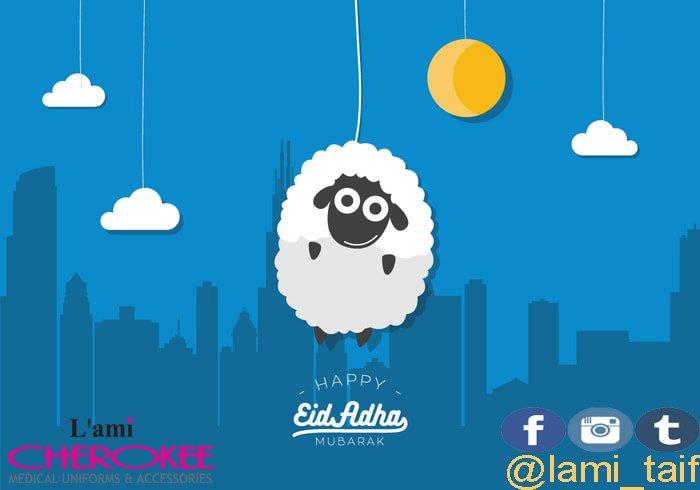 103a781dd L'ami (@Lami_TAIF)   Twitter
