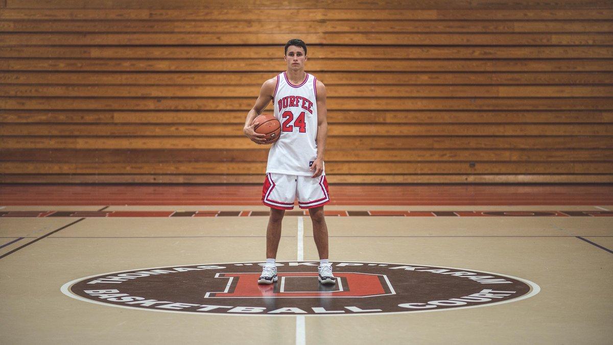 Chris herren chris herren iv boston and mathmatik athletics jpg 1200x676 Chris  herren basketball 18237523b
