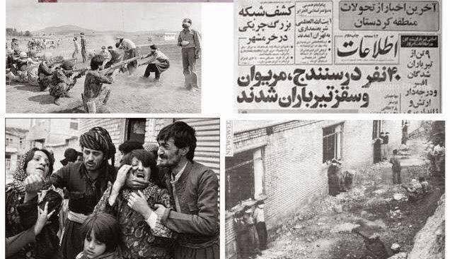 kurds essay The iraqi kurds' situation was substantially different from that of the kurds in turkey or iran because britain, which became the mandatory power in iraq in 1920, supported, in varying degrees, kurdish nationalist demands for cultural rights and local administrative autonomy.
