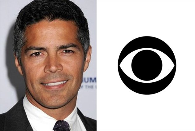 002d0403f ncisla esaimorales to guest star on season 10 of cbs series