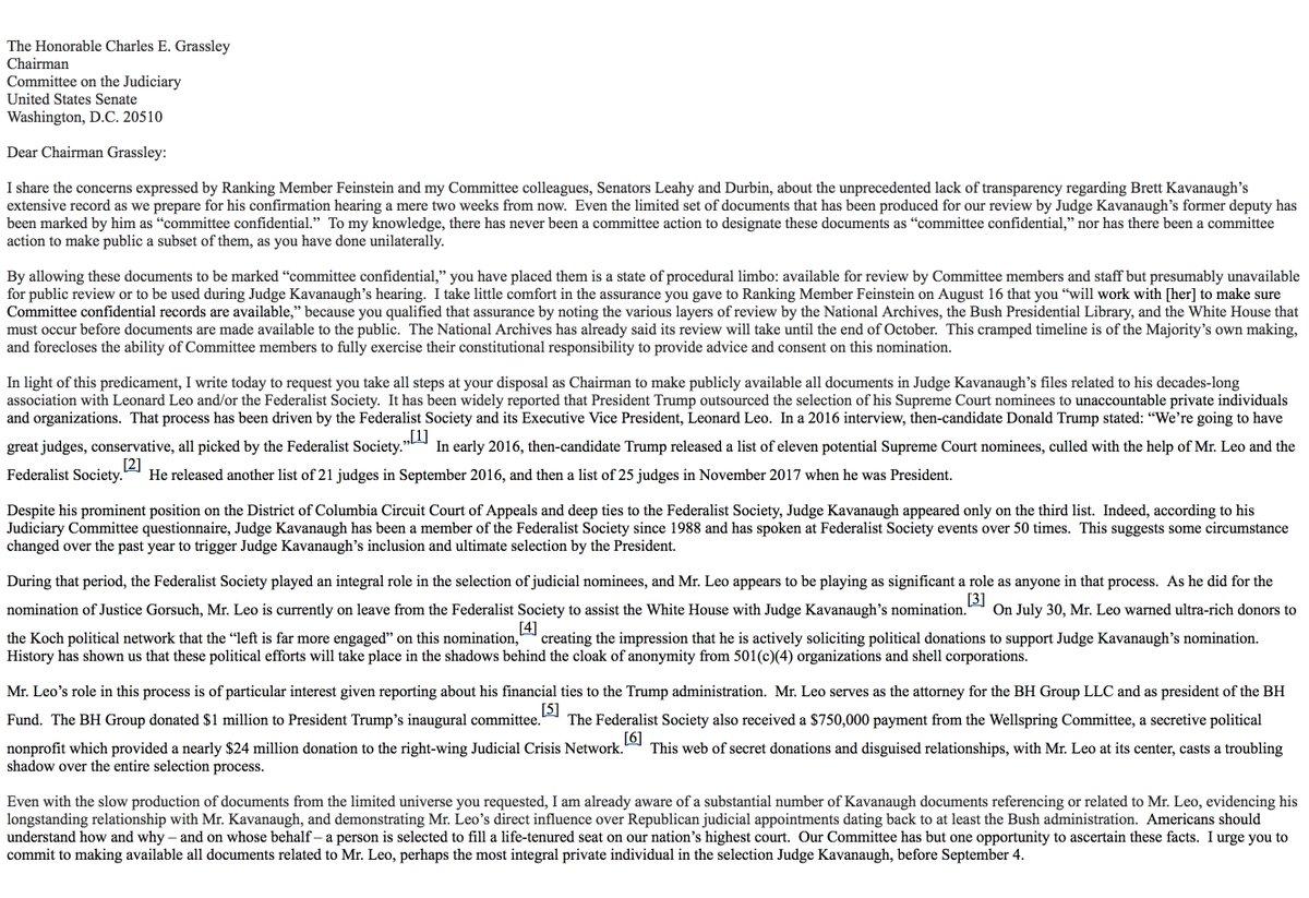 pdf Local Content Auflagen: Betriebswirtschaftliche Relevanz und Handhabung am Beispiel des internationalen