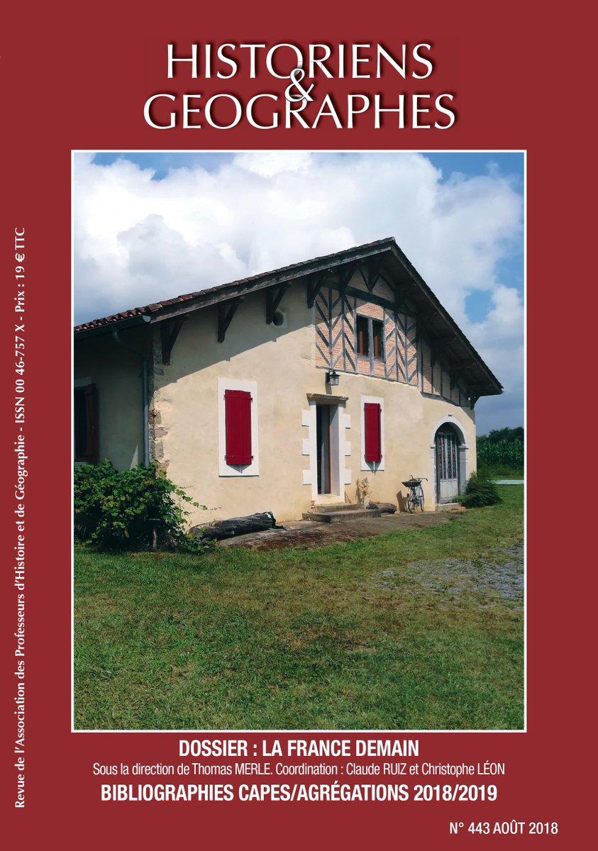 epub zur theorie empirie und politik der einkommensverteilung festschrift für gerold blümle 2002