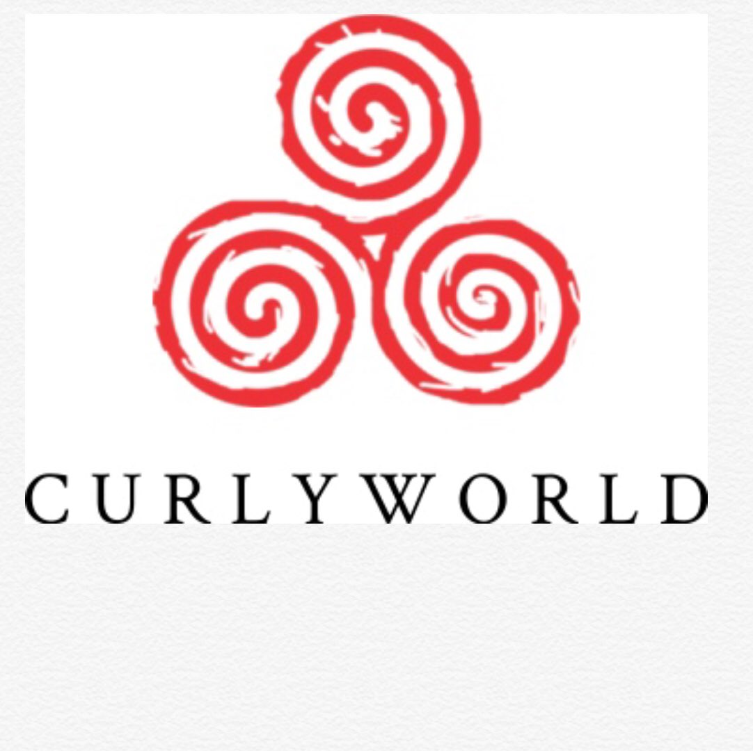 CURLYWORLD-Love is in the Hair (@LorraineMassey) | Twitter