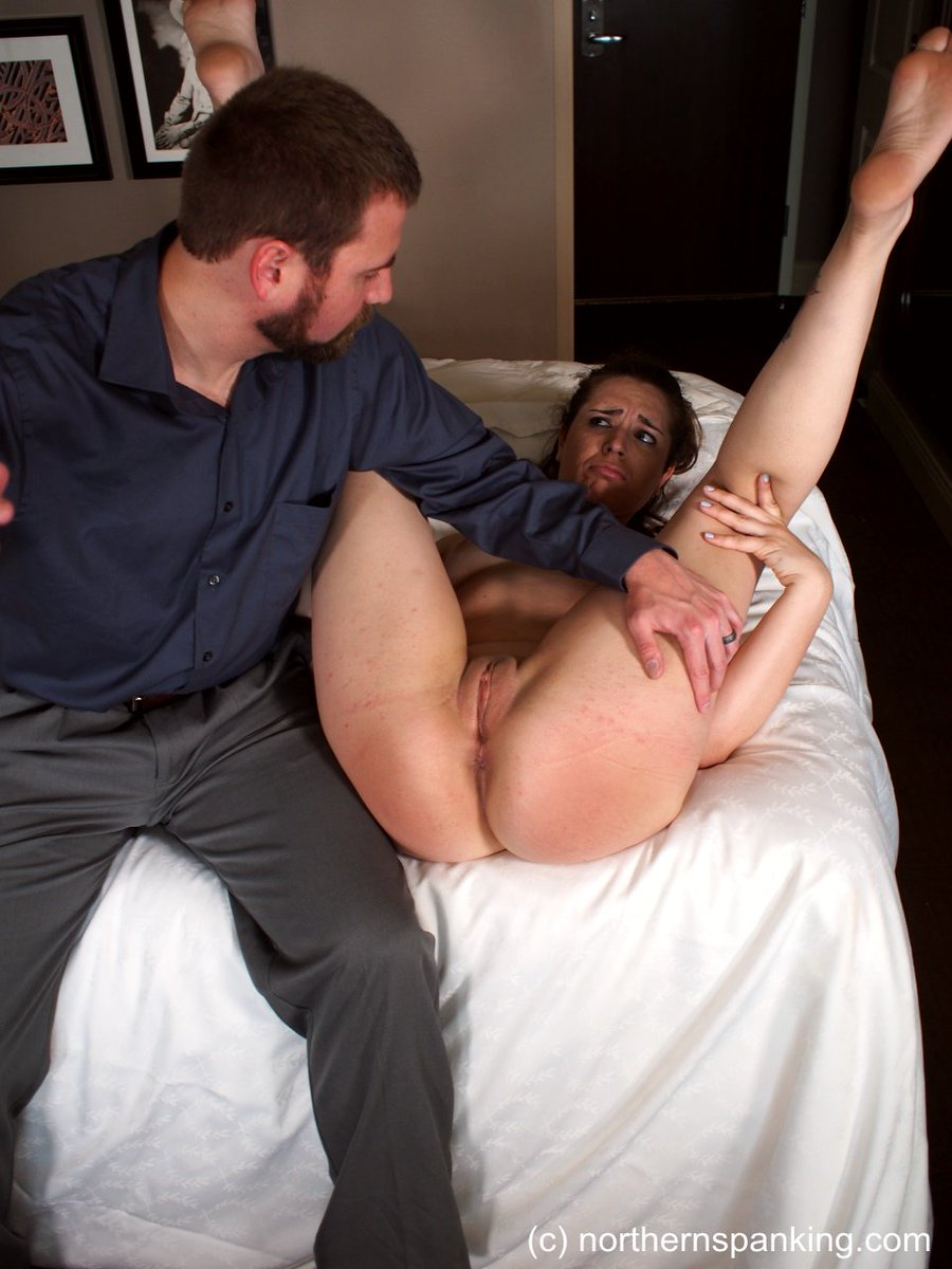 Spanked Wife Pics