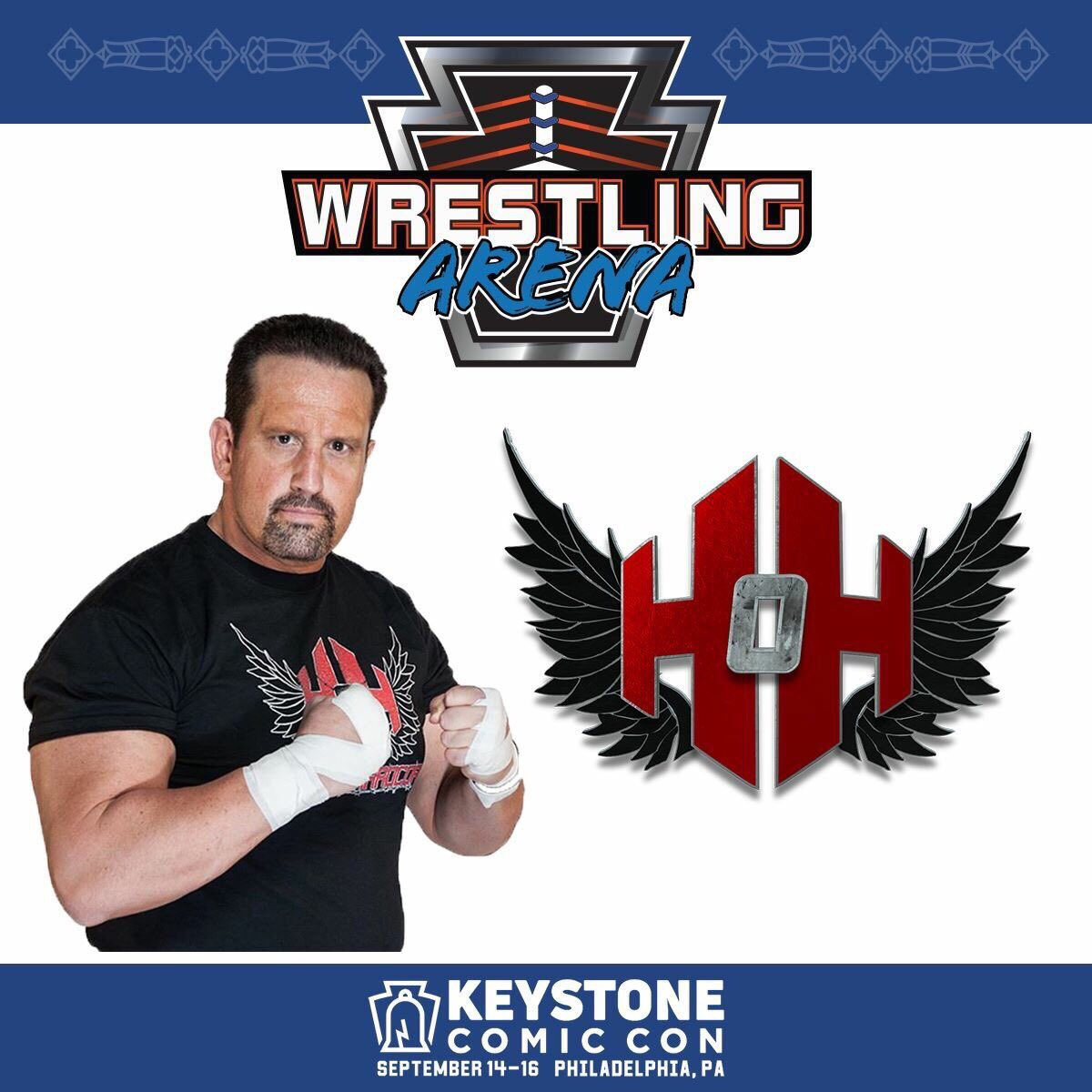 THETOMMYDREAMER photo
