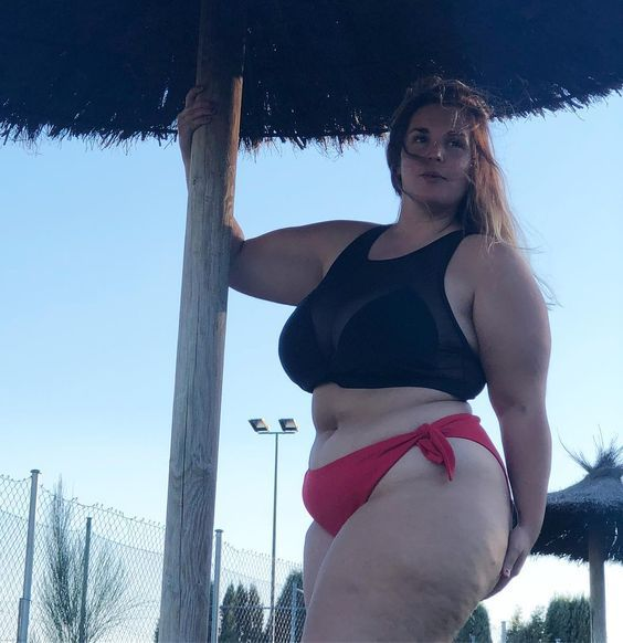 Bbw dating love its just lunch dating service